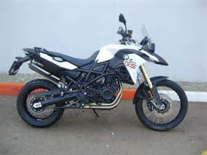 Bmw Gs 800 For Sale Used Bmw F 800 Gs F Lift For Sale In Gauteng Cars Co Za