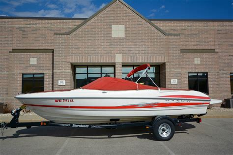 bow boat seats for sale maxum scr 2000 bow rider seats 10 outstanding condition