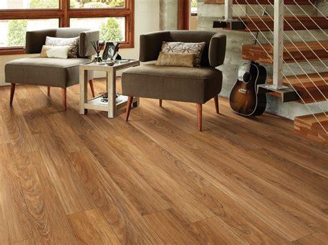 shaw lvt flooring gurus floor