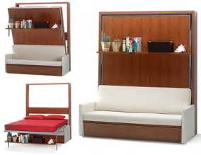 Murphy Bed 15 Cool Murphy Beds For Decorating Smaller Rooms
