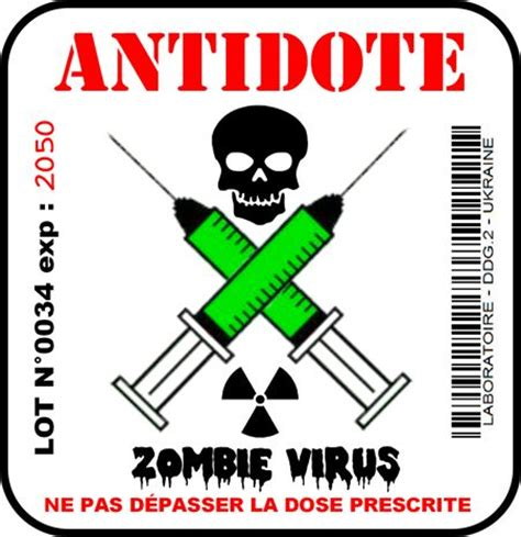 printable zombie labels 1000 images about labels halloween zombie biohazard on