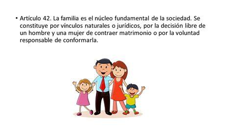 articulo 43 de la constitucion politica de colombia constituci 243 n pol 237 tica de colombia ppt video online descargar