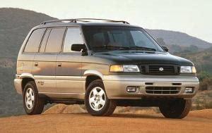 free auto repair manuals 1993 mazda mpv navigation system mazda mpv service repair manual 1989 1990 1993 1995 1996
