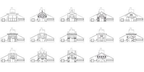 venturi house plan www quondam com 21 2182 htm