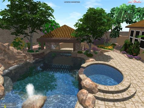 phoenix backyard landscaping 179 best images about favorite places spaces on