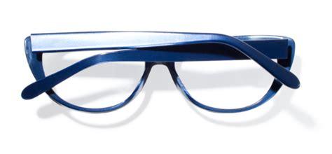 same day eyeglasses st moritz