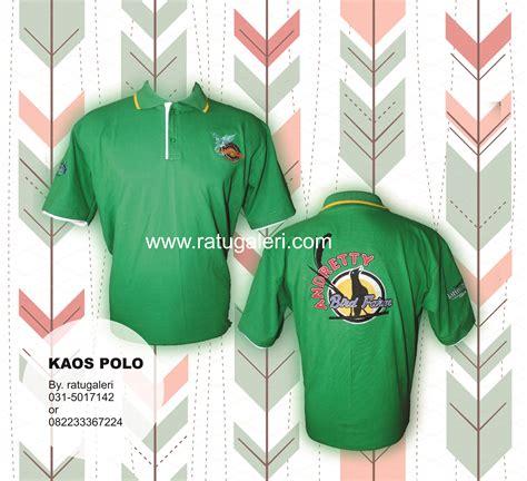 Jeep Kaos 3d Umakuka Original Bandung Kaos Distro 100 desain baju kaos militer tentang kaos oblong