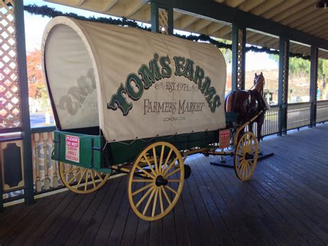 Upholstery In Corona Ca by Tom S Farms Country Furniture 20 Photos Furniture Shops Corona Ca United States