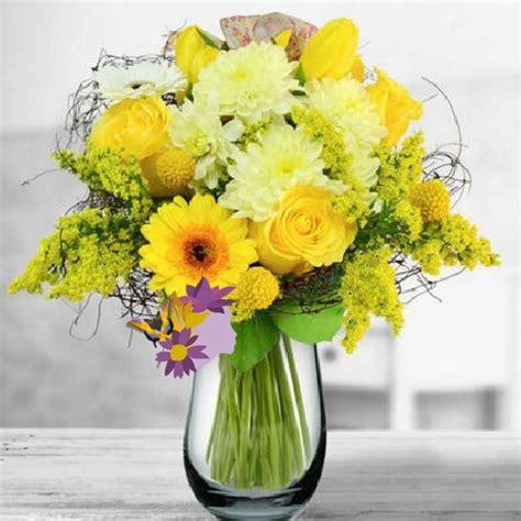 consegna fiori in italia consegna fiori in italia step 1 eflora shop