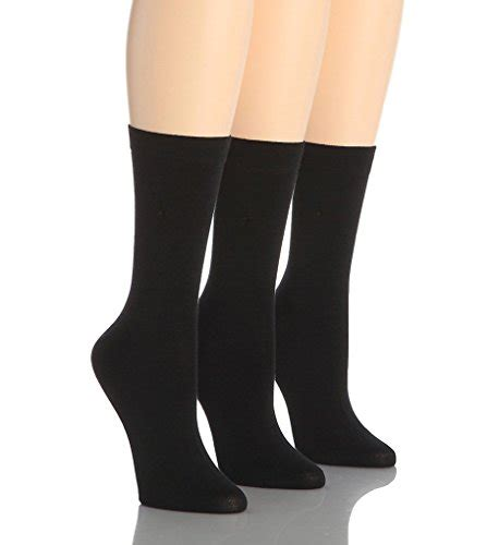 Jarum Rl 3 Blue Label polo ralph blue label rl sport trouser sock 3 pair pack 7125 o s black fashion