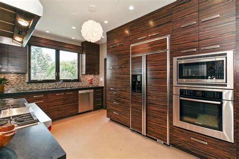 socketsite art deco   ornate modern kitchen  ord