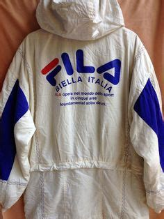 Jaket Marshmello 05 Jkt Jmh05 Hoodie Sweater Jumper vintage 80s adidas ventex mens womens tracksuit jacket flag l m jacket