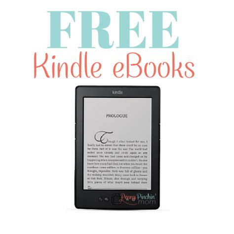 picture books on kindle free kindle books