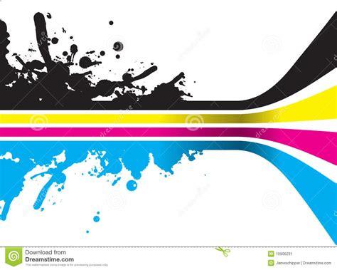 downloads by tradebit com de es it fondo de cmyk ilustraci 243 n del vector ilustraci 243 n de chapoteo 10906231