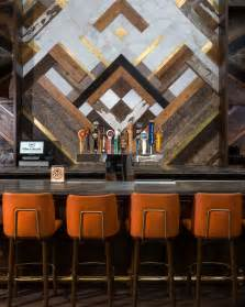 Bar Interior Design Best 25 Bar Interior Design Ideas On Pinterest Bar