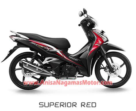 Lu Depan Honda Supra 125 Helm In Asli honda supra x 125 helm in dealer nagamas motor klaten