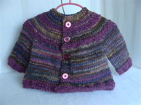free knitting patterns for baby sweaters knit baby sweater ilashdesigns