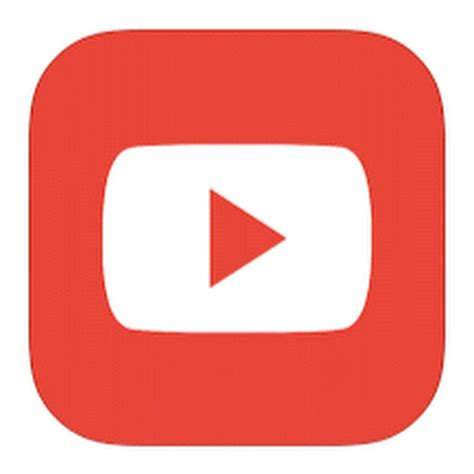 film it send it win 100k 100k subscribers without videos youtube