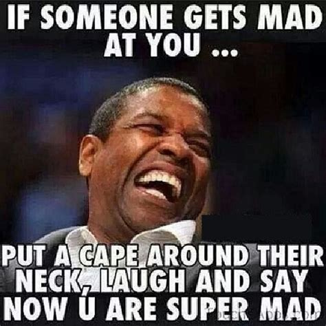 Mad At You Meme - 35 mot funniest laugh meme pictures you have ever seen