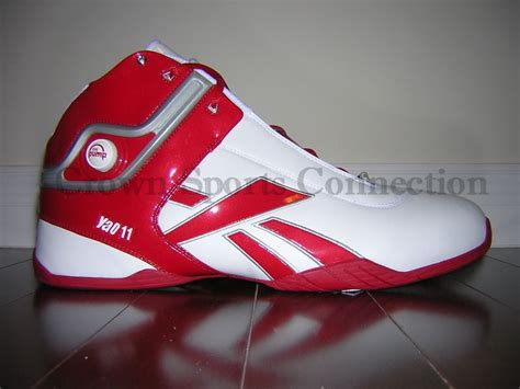 yao ming basketball shoes four years ago yao ming retires