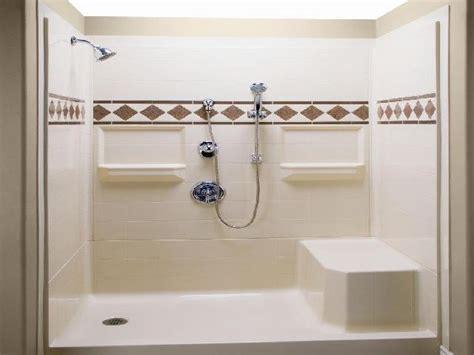Shower Installation Kit by Bathtub Shower Kits Http Modtopiastudio Some Steps