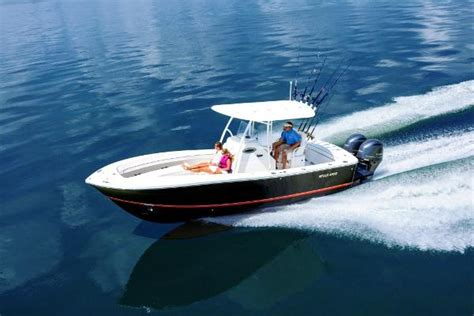 freshwater fishing boats for sale in florida power boats freshwater fishing regulator boats for sale in