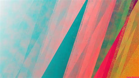 imagenes abstractas hd colores fondos de pantalla de fondo abstracto con colores pasteles