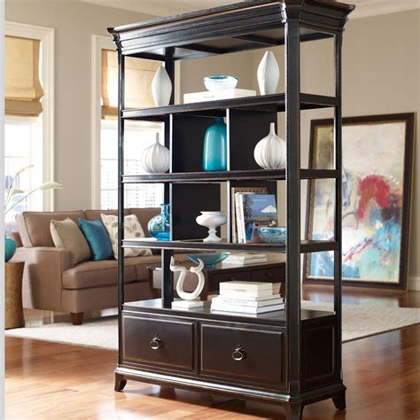 bookshelf room divider ideas open bookcase room divider american hwy