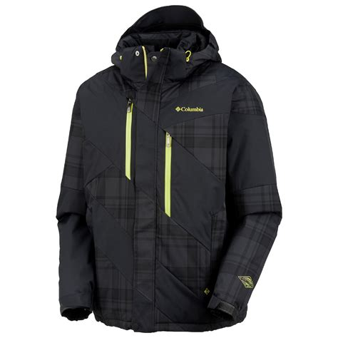 Jaket The Omni Army Series columbia sportswear fused form omni heat 174 jacket for 4406h