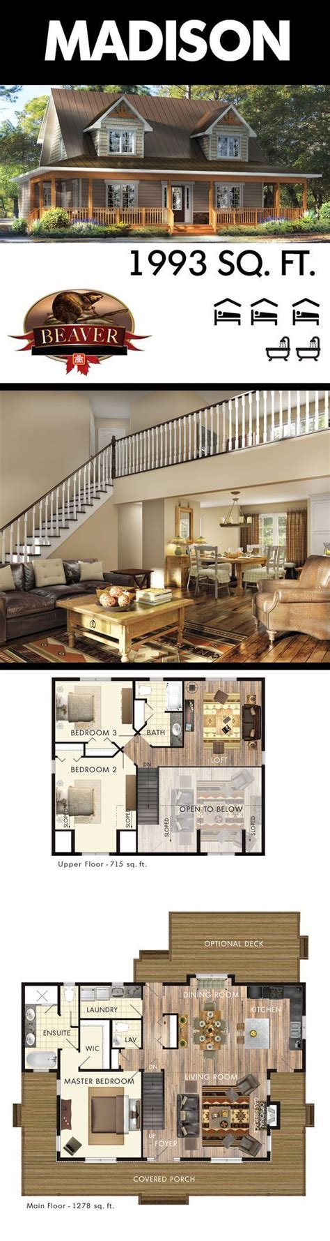 home design story level 100 marvellous 2 story open floor house plans pictures best