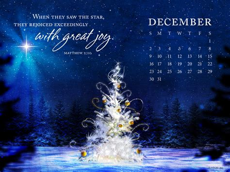 desktop wallpaper december december wallpaper calendar free large images