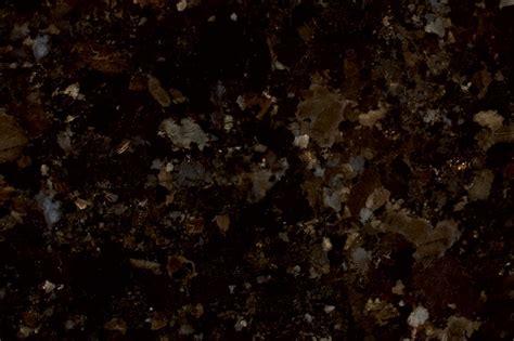 antique brown granite quartz countertops san diego systems granite