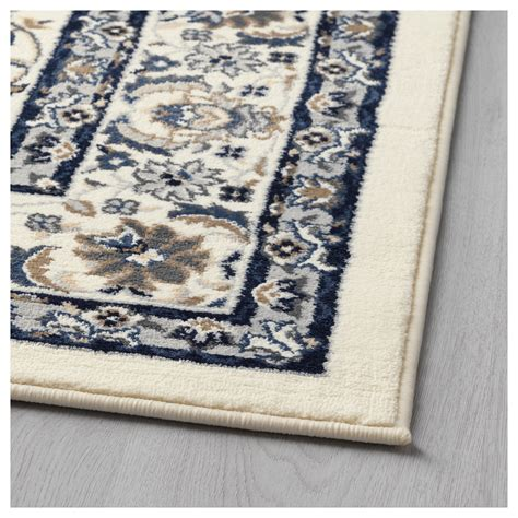 ikea rugs usa 100 ikea usa rugs architecture exciting stair runners with newel and cozy bedroom