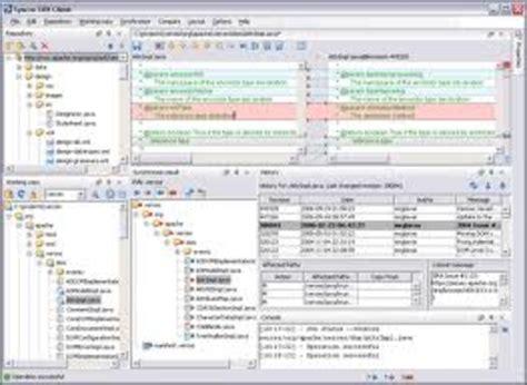 best svn best svn client for mac a listly list