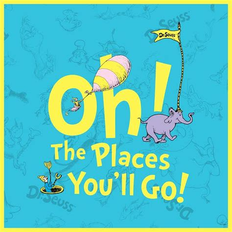 Places You Go boxlunch launches 20 000 grant contest inspired by dr