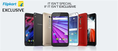 mobile shopping flipkart exclusive mobiles sale only on flipkart discountmantra