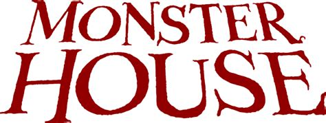 house music font house font 28 images identifont house script renee s just another site identifont