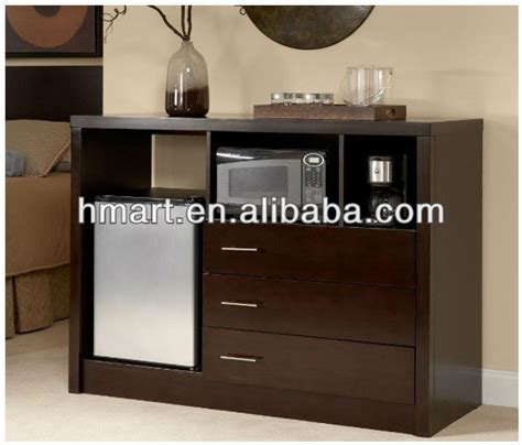 mini fridge and microwave cabinet solid wood microwave fridge cabinet view microwave fridge