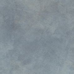 is daltile esta villa wall tile glossy paint color sw 3513 spice chest exterior from sherwin