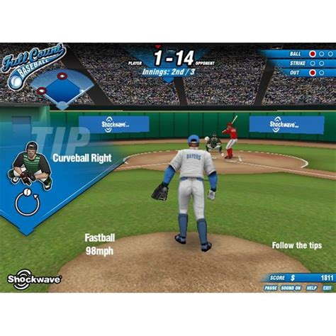Pop Pop Rush Pch - candystand baseball games funny images gallery