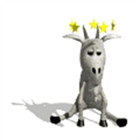 imagenes gif animales im 225 genes animadas de cabras gifs de animales gt cabras