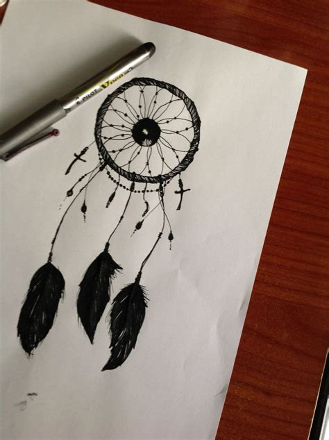 dreamcatcher tattoo hipster 15 best hipster quotes pictures images on pinterest