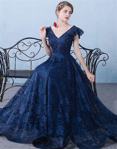Amelia Blue rochie amelia blue lace