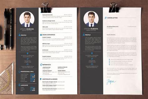 Best Resume Design Tips by 5 Tips For A Better Freelance Resume Design Shack