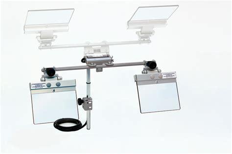 bench grinder safety shield grinding machine guards cprsafe com au