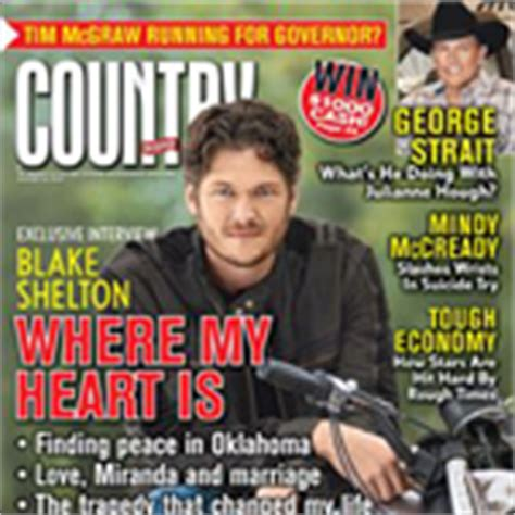blake shelton tattoo meaning shelton tattoos pictures images pics photos of his