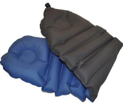 Cocoon Hyperlite Pillow by Pin By Pavel On Outdoor Stuff