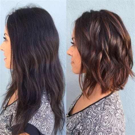 Best Way To Get Hair The by 12 Best Images About Lighten Hair Naturally On