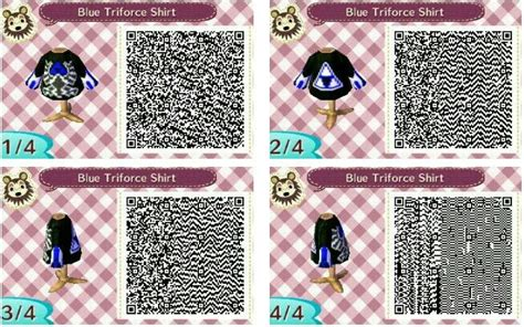 acnl ombre qr 17 best images about unisex designs on pinterest animal