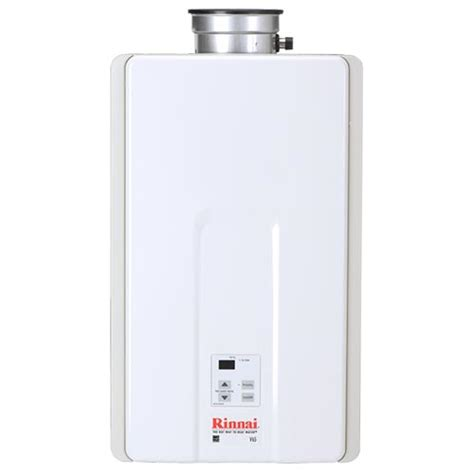 Water Heater Rinnai 30 Liter rinnai value tankless 150 000 btu interior water heater